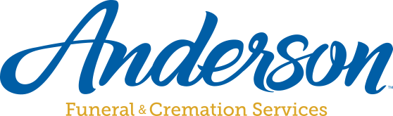 Anderson Funeral & Cremation Services